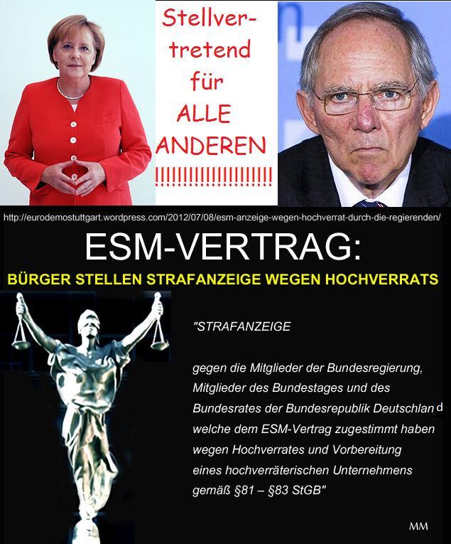 Strafanzeige-gegen-Politiker