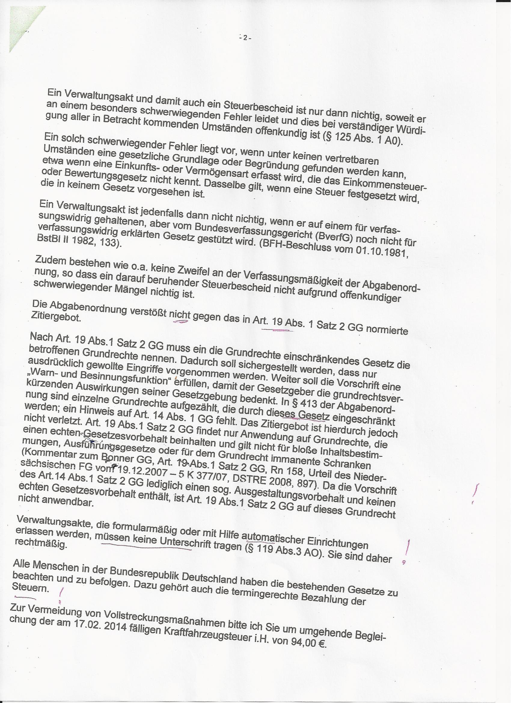 Dissertation druckkosten steuererklrung
