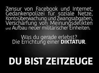 Diktatur.jpg